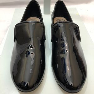 Vince Camuto Flats, Size 7.5